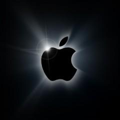 Apple Design er bedst