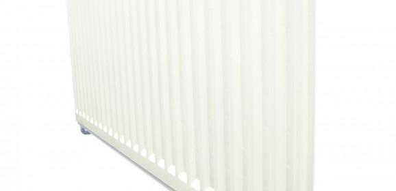 En varmepumpe kan forbedre indeklimaet