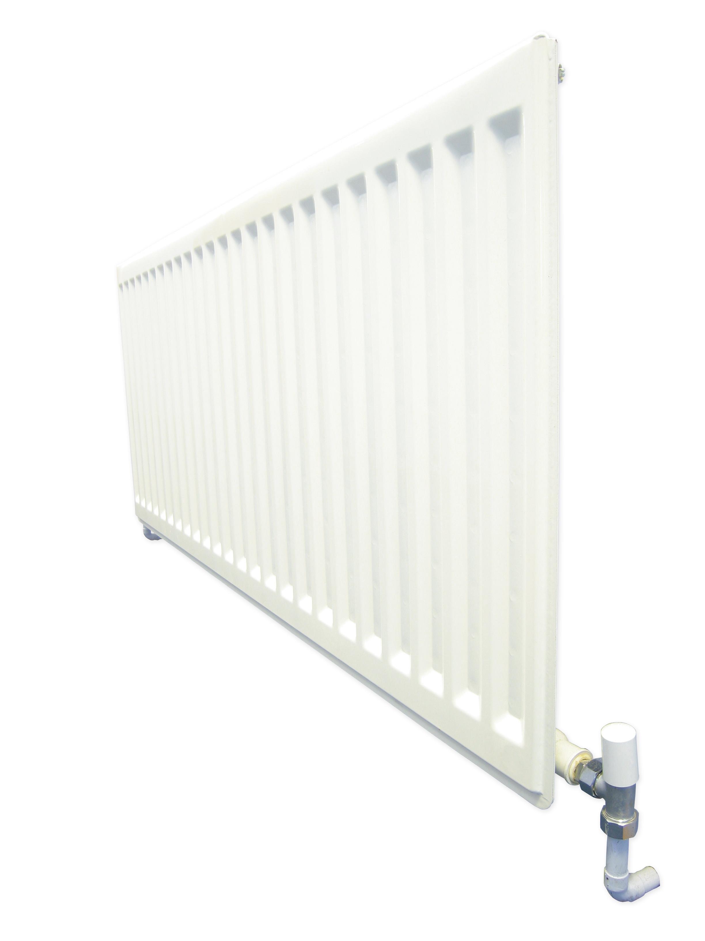 få billig varme i din radiator