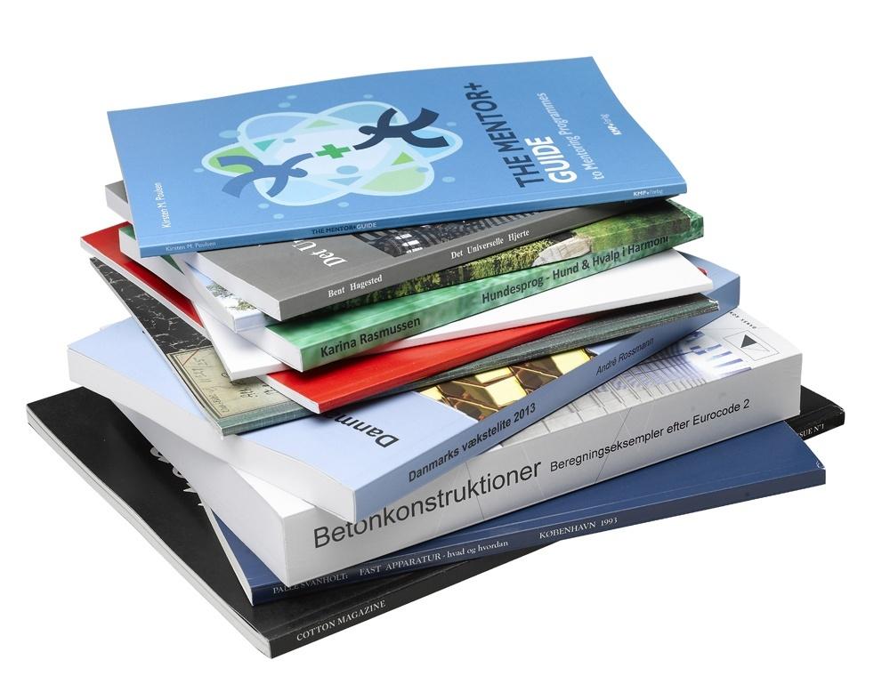 bog-printet-hos-jensen-print