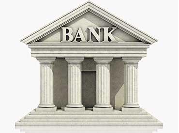 TRYGT.dk bank