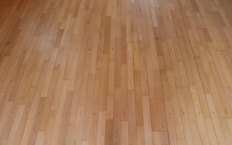 parket-med-naturlig-mat-lak-1440x900