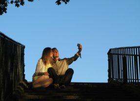 Der skyder mange dating nichesider frem