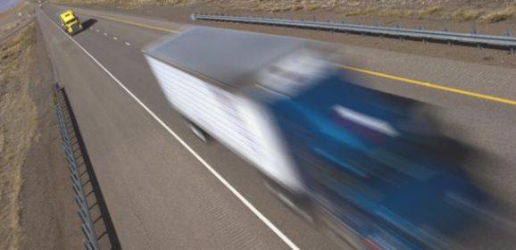 Debat om bilreklamer