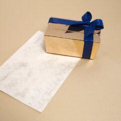 Alle mennesker kan bruge et gavekort