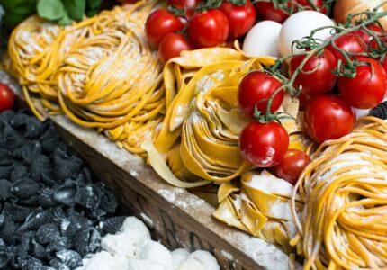 food-cuisine-capellini-tagliatelle-ingredient-produce-1630019-pxhere.com